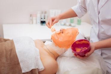 Electrology 3000 | Electrolysis Permanent Hair Removal